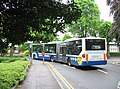 Bendibus - Coventry - geograph.org.uk - 815146.jpg