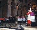 Bendición del órgano de la catedral (1999) - 41892344995.jpg