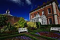 Beningbrough Hall in North Yorkshire.jpg