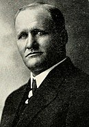 Benjamin Baker Moeur (Arizona Governor).jpg
