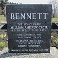 Bennett Memorial.JPG