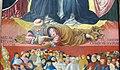 Benozzo gozzoli, trionfo di san tommaso d'aquino, da duomo di pisa, 1470-75 ca. 03.JPG