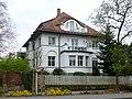Bensheim, Lindenstraße 2.jpg