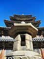 Beopjusa-Temple-Stay-Korea 852.jpg