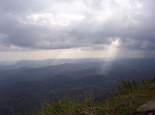 Uva Province Province in Sri Lanka