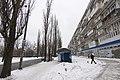 Berezniaky, Kiev, Ukraine - panoramio (33).jpg