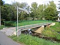Berga (Kyffhäuser) - Zementbrücke (1).jpg