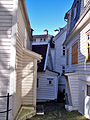 Bergen-White wooden houses-modf.jpeg