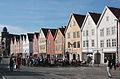 Bergen Bryggen 1042.jpg