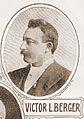 Berger-Victor-1900.jpg