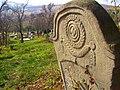 Berghia 547451, Romania - panoramio.jpg