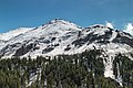 Bergtocht van S-charl naar Alp Sesvenna. 10-09-2019. (d.j.b) 03.jpg