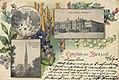Berlin, Mitte, Berlin - Wasserfall im Viktoriapark; Palais Kaiser Wilhelm I; Kaiser-Friedrich-Gedächtniskirche (Zeno Ansichtskarten).jpg