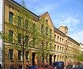 Berlin, Mitte, Ruppiner Strasse 47-48, Grundschule am Arkonaplatz.jpg