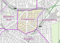 Berlin-Friedenau Karte.png