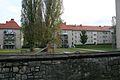 Berlin-Wilhelmstadt Adamstraße 29 31 Innenhof LDL 09046196.JPG