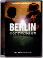 Berlin Connection 1998 Cover Art.png