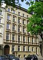 Berlin Prenzlauer Berg Fehrbelliner Straße 93.JPG