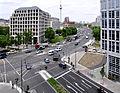 Berlin Spittelmarkt Gertraudenstraße 2012 01.jpg