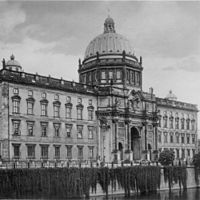 Berlin Stadtschloss 1.jpg