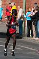 Berlin marathon 2012 buelowstrasse between kilometers 36 and 37 30.09.2012 10-56-007.jpg
