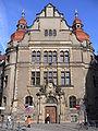 Berlin neukoelln county-court 20050228 p1010186.jpg