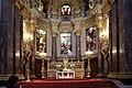 Berliner Dom, Altar, Berlin.jpg