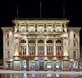 Bern Cantonal Bank Federal Plaza 2019-09-13 23-16.jpg