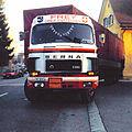 Berna0103.jpg