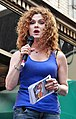 BernadettePeters 13th Annual Broadway Barks Benefit.jpg