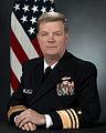 Bernard J. McCullough, III.jpg