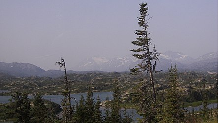 Bernard Lake, British Columbia.jpg
