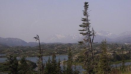 Bernard Lake, British Columbia.jpg