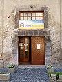 Bernardine monastery, Lviv (05).jpg