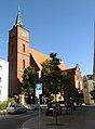 Bernau bei Berlin St. Marienkirche.JPG