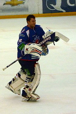 Bernd Brückler after the game.JPG