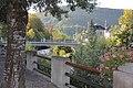 Berndorf Triesting 2233.JPG