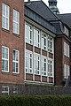 Bernhard-Nocht-Straße 74 (Hamburg-St. Pauli).Klinikgebäude.Neubau.2.13718.ajb.jpg
