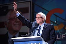 Bernie Sanders winning the New Hampshire primary after Pete Buttigieg won the Iowa caucuses does not mean the Democrats are in disarray.