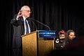 Bernie Sanders at Minneapolis Forum on Black America (24405905754).jpg