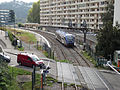Besançon la Mouillère station 03.JPG