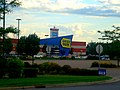 Best Buy in Plover, Wisconsin - panoramio.jpg