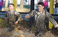 Best Ranger Competition 140411-A-BZ540-033.jpg