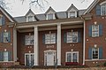 Beta Theta Pi, Georgia Tech fraternity, Atlanta, USA.jpg
