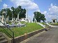 Beth Israel Cemetery.JPG