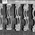 Betimmeringsfragmenten, trapbaluster - Unknown - 20317106 - RCE.jpg