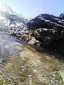 Betina, Croatia - panoramio (3).jpg