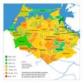 Bevölkerungsgewinn- bzw. verlust 2002 bis 2007 NVP.png