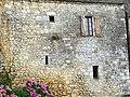 Beynac - Altstadthaus 1.jpg