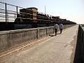 Bhadar bharati niyantran (bhadar bridge-ghed).jpg